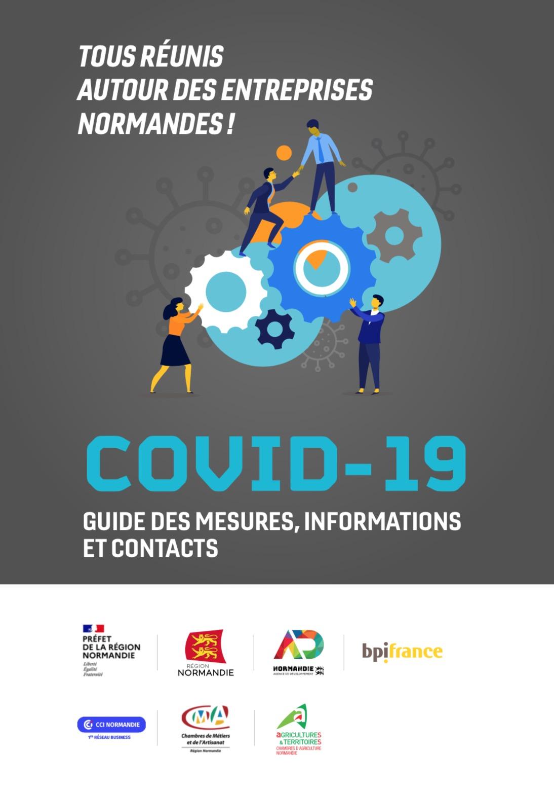 guide-covid-cc4r