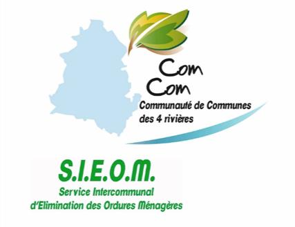 logo du sieom cc4R